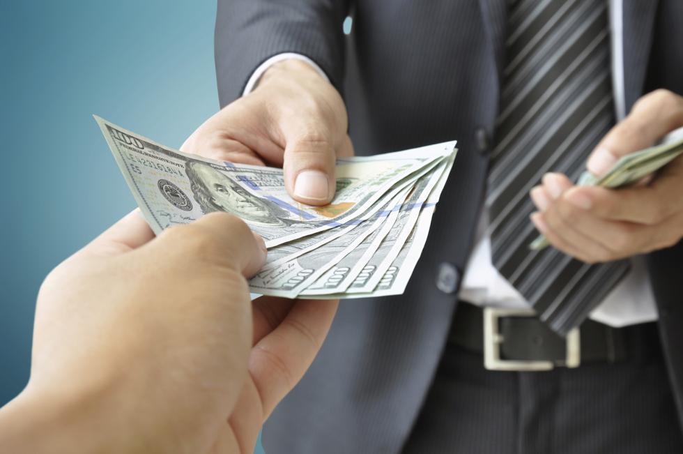 Czy da się zaciągnąć zobowiązanie kredytowe bez źródła dochodu?