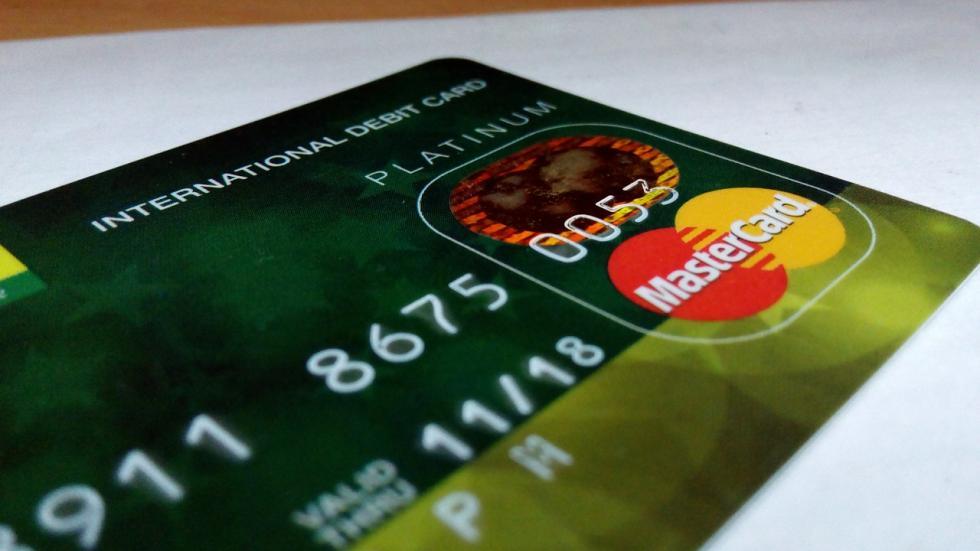 Kredyt gotówkowy na 10 tys. zł – gdzie najtaniej?