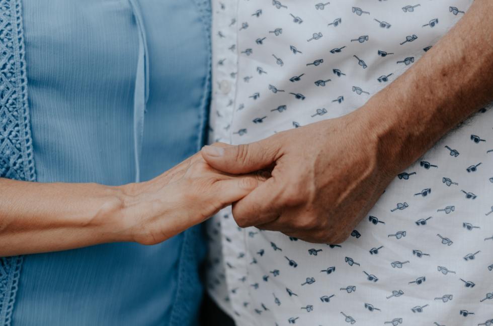 Profesjonalna opieka dla seniora