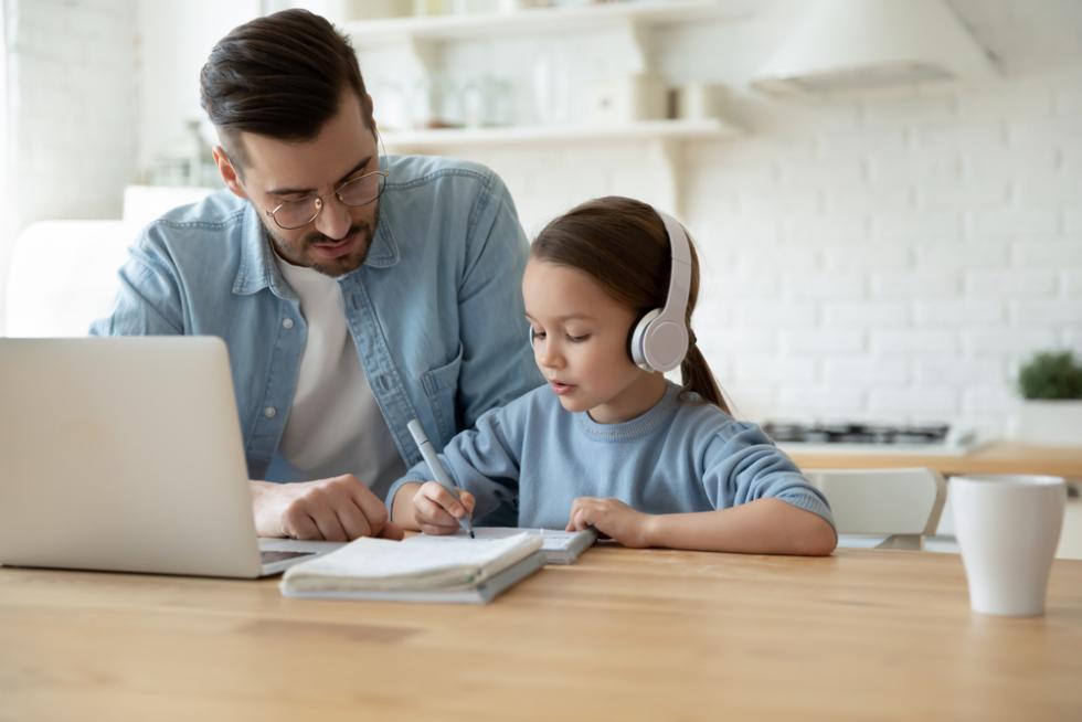 Pokolenie mp3 – coraz więcej osób zniedosłuchem. Winne słuchawki?